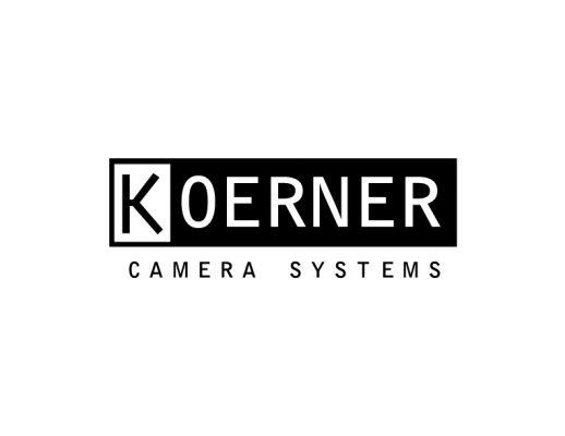 Koerner Camera Systems