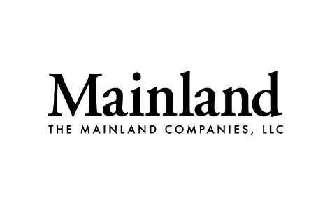 The Mainland Companies, LLC