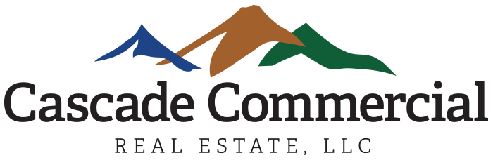 Cascade Commercial Real Estate LLC