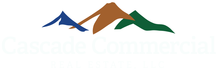 Cascade Commercial Realty LLC
