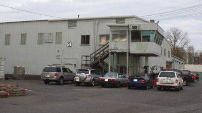 3821 N. Columbia Blvd