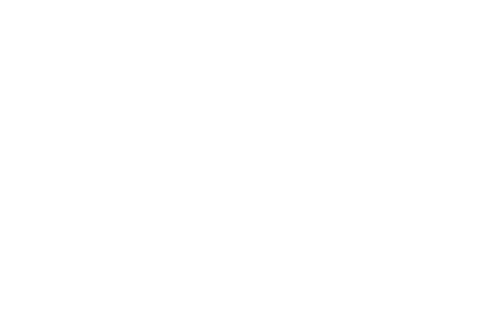 The Office of the Future... No One Knows