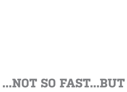 Will Covid Be the Death of Cities?…Not So Fast…But